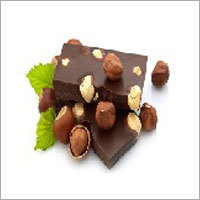 Hazel Nut Chocolate