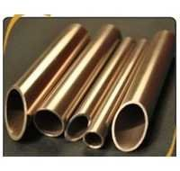 C77600 Nickel Silver Brass