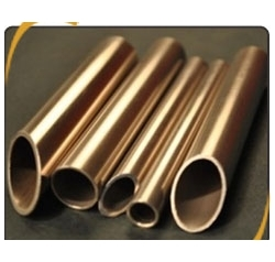 C79800 Nickel Silver Brass