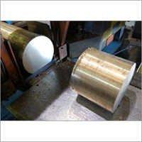 C61400 Aluminum Bronze