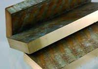 C95400 Aluminum Bronze