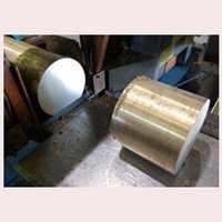 C61800 Aluminum Bronze