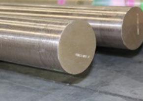 C86200 Manganese Bronze