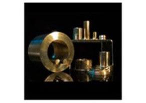 C65620 Silicon Bronze
