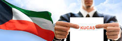 Kuwait Conformity Assurance Scheme (KUCAS)