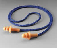 Corded Earplug