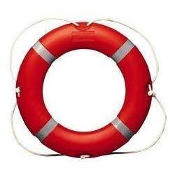 Life Buoy Tube