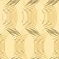 Nano wallpaper