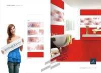200x600 Ceramic Wall Tiles