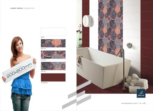 20x60 Wall Tiles Exporters