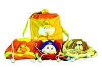 Dori Bag