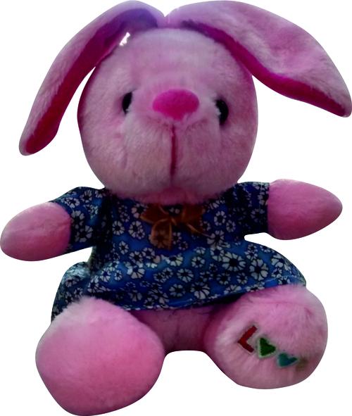 Bugsy Bunny
