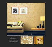 Pic Surmounting Wallpaper