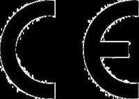 CE Marking Notified Lab