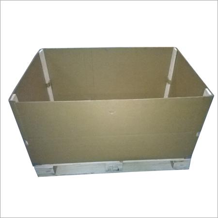 Customised CFB Box