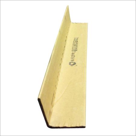 Angle Edge Board
