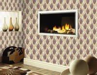 Ravlon Wallpaper