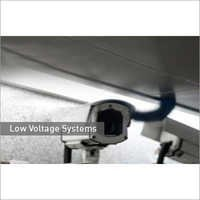 Electrical Low Voltage System