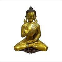 KING BUDDHA 13INCH