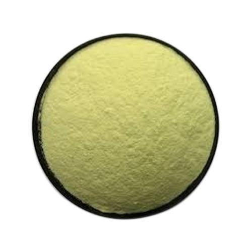 Berberine Hydrochloride