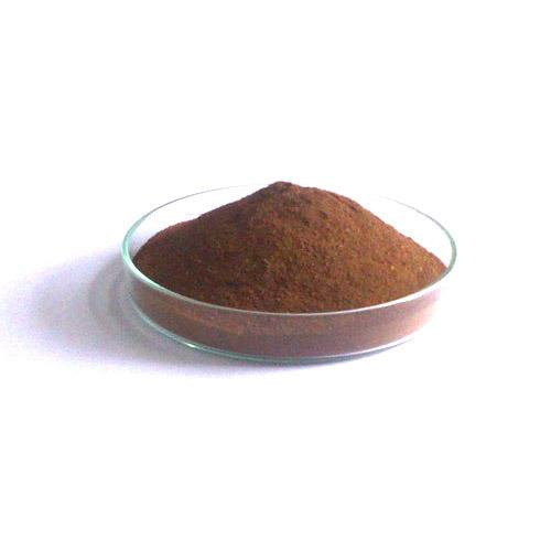 Bergapten Powder