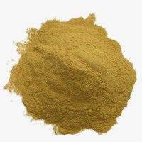Noscapine Hydrochloride
