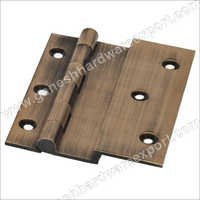 Brass Door Window Hinges