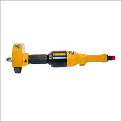 Pneumatic Heavy Duty Straight Grinder