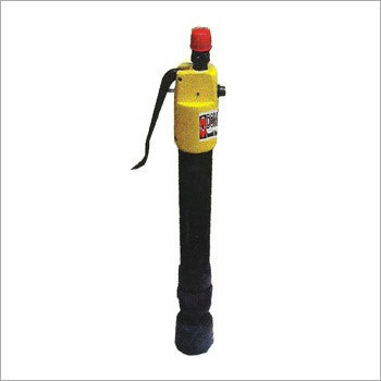 Pneumatic Rammers Supplier In Hyderabad Pneumatic Rammers