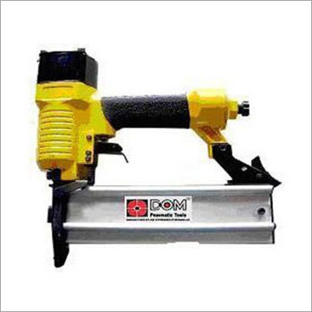 Pneumatic Bead Nailer