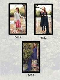 Straight Safina Nx Salwar Suit Wholesale