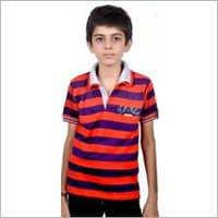 Stylish Kids T Shirts