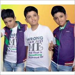 Stylish T Shirts