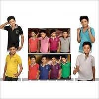 Readymade Kids T Shirts