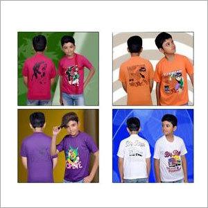 Funny Kids T Shirts