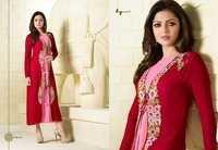 MAISHA (MASKEEN SEEP-2) Designer Suits Wholesale
