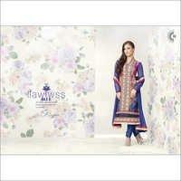 Buy Online Designer Straight Salwar Kameez