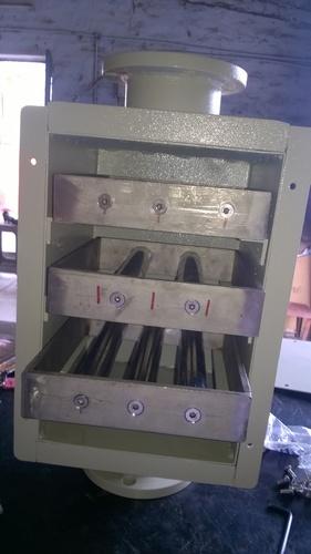 Drawer Housing Magnets