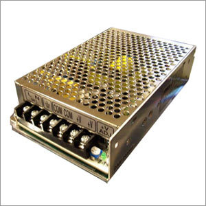 SMPS type power supply
