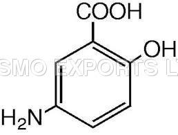 Steric Acid