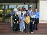Six Sigma Executive Program