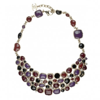 Costume And Fashion Jewelry