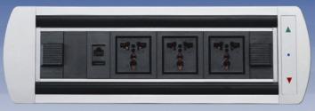 Electric Desktop WJ-ZSP-6