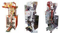 SOYA SNACKS POUCH PACKING MACHINE URHENT SALE IN BAREILLY UP