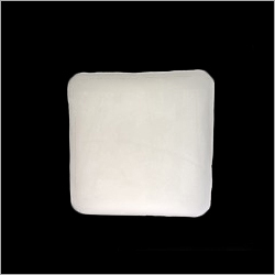White Microcrystalline Wax