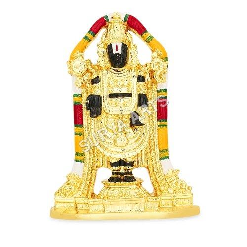 Balaji Idols