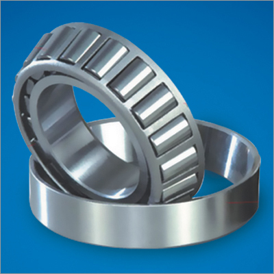 ZKL Tapared Roller Bearings