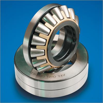 ZKL Spherical Roller Thrust Bearings