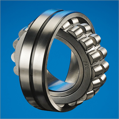 ZKL Spherical Roller Bearings