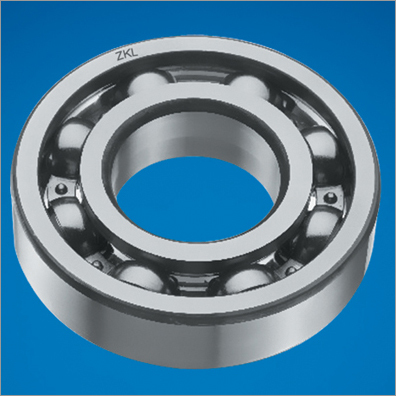 ZKL Deep Groove Ball Bearings